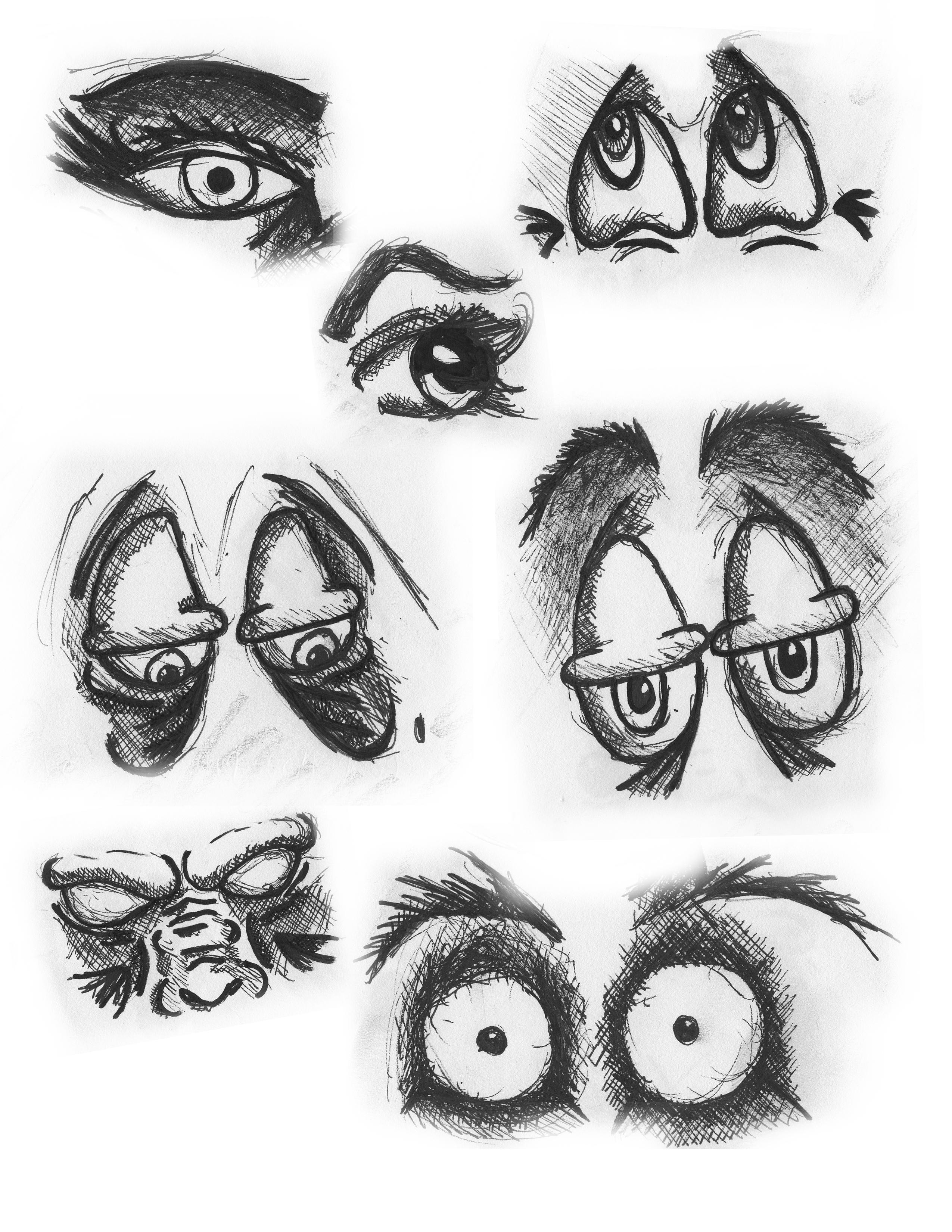 stylized_eyes copy
