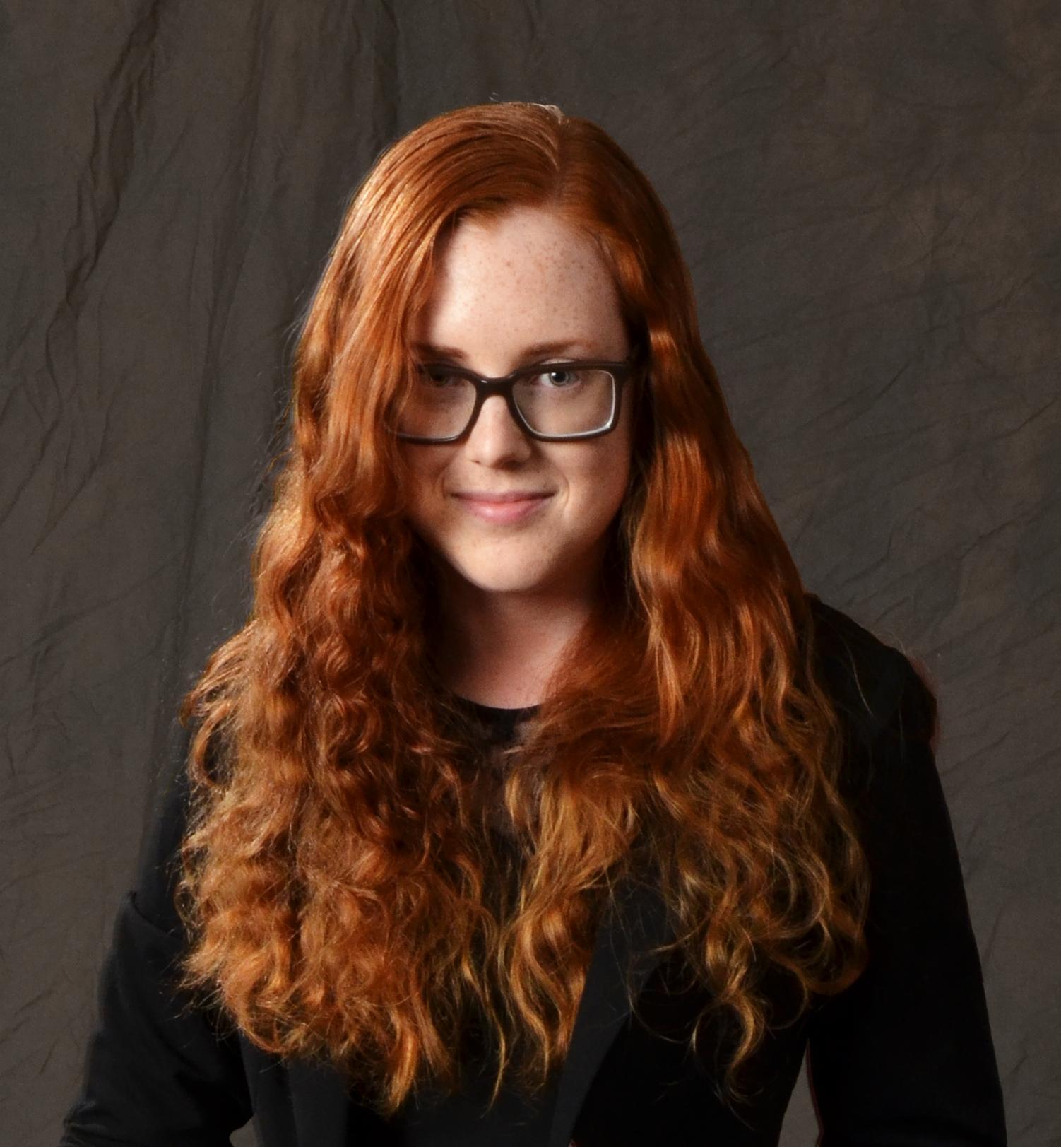 Chelsea Komschlies, composer