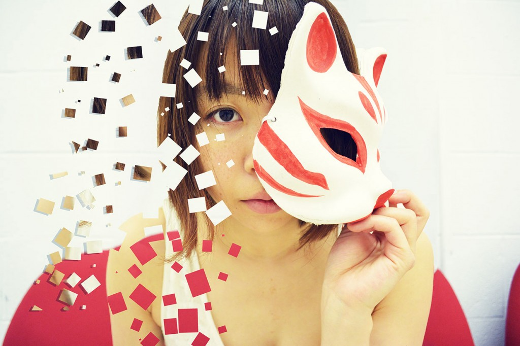 Michiko Saiki