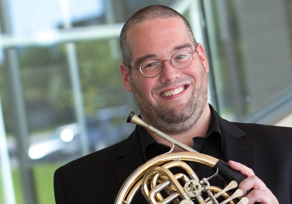Andrew Pelletier