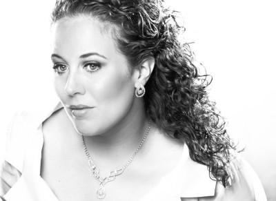 SaraEmerson soprano