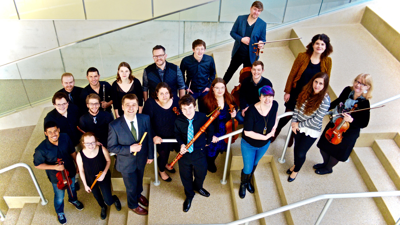 BGSU Early Music Ensemble[2] (1)
