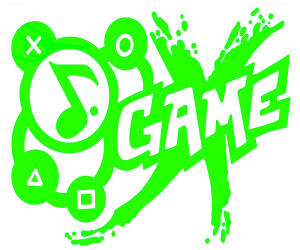 GAME_Logo_Lime_Hi_Res_Small (3)