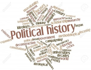 16982804-Abstract-word-cloud-for-Political-history-with-related-tags-and-terms-Stock-Photo