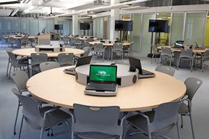 classroom1-1