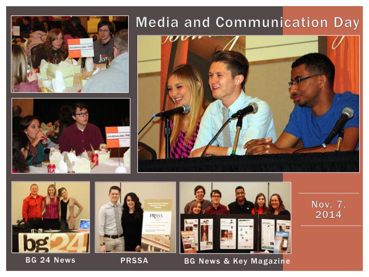 w_media comm day