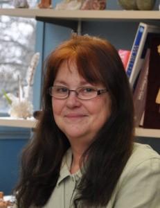 Nancy Brendlinger