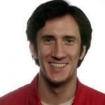 Bob Moser, '06