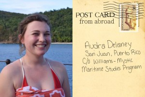Postcard-from-Abroad-Audra-DeLaney