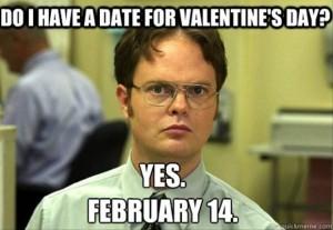 funny-valentine-memes-2