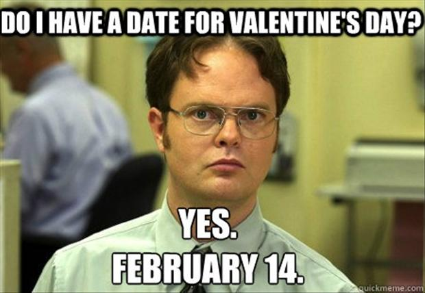 Image result for valentines day funny
