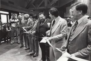 1978-Ribbon-Cutting
