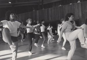 aerobics_class5