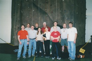 ClimbingWall-2002-01-WEB