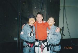ClimbingWall-2002-02-WEB