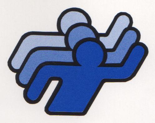 Original SRC logo