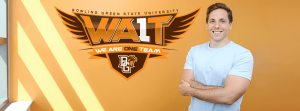 WA1T_BGSU-Website_Kluch