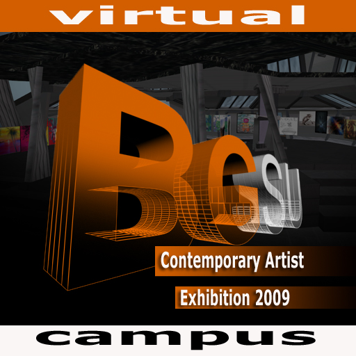 art-101-hoffman-virtual-campus-poster