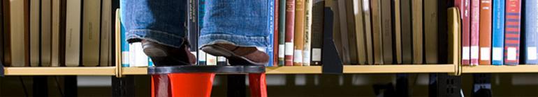 BGSU University Libraries News