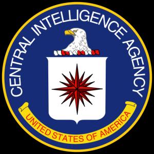 CIA svg